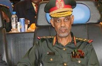 النائب الأول ورئيس الوزراء يؤديان القسم غدا أمام الرئيس السوداني عمر البشير