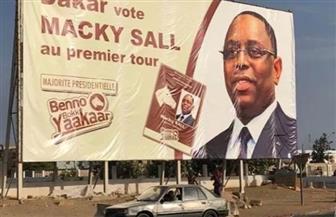 اليوم... انتخابات رئاسية في السنغال.. والرئيس سال الأوفر حظا