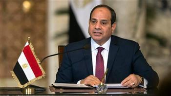 تعرف على جدول أعمال القمة العربية - الأوروبية بشرم الشيخ