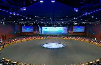 تعرف على جدول اليوم الثاني للقمة العربية - الأوروبية في نسختها الأولى