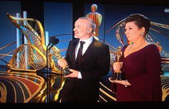 """فيلم رامي مالك """"بوهيميان رابسودي"""" يفوز بجائزتي أوسكار في مجال الصوت"""