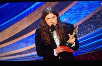 """""""بلاك بانثر"""" يفوز بأوسكار أفضل موسيقي تصويرية"""