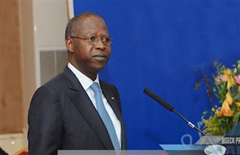 """رئيس وزراء السنغال: الانتخابات تسفرعن إعادة انتخاب الرئيس """"سال"""""""