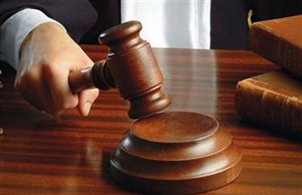 """26 مارس.. أولي جلسات محاكمة 5 متهمين في قضية رشوة ومحاولة تهريب """"فضة"""" بمطار القاهرة"""