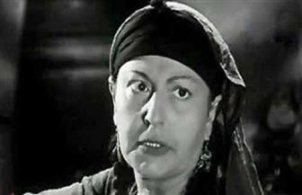 نجمة إبراهيم.. شريرة السينما التي تخشى من رؤية نفسها على الشاشة | صور