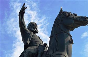 كيف تغلب إبراهيم باشا المصري على النفوذ العثماني في بلاد الشام؟ | صور