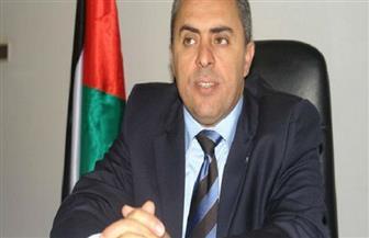 """سفير فلسطين لدى الاتحاد الأوروبي يصف القمة العربية الأوروبية بـ""""التاريخية"""""""