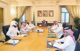 استبعاد الحكام السعوديين من إدارة مباريات دور الـ8 بكأس خادم الحرمين