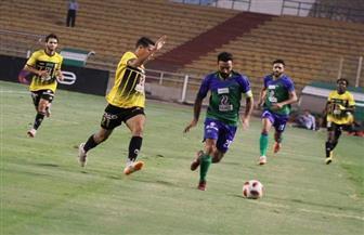 الإنتاج الحربي يلتقي كوكاكولا في كأس مصر