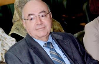 انطلاق مؤتمر الطب التكاملي بجامعة أسيوط مارس المقبل في مدينة الأقصر