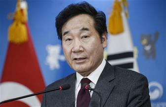 رئيس وزراء كوريا الجنوبية: نعمل على زيادة حجم الاستثمارات الكورية في مصر
