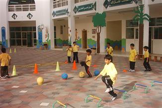 هل يتم إلغاء إجازة السبت في نظام التعليم الجديد وحصة التربية الرياضية بالمدارس؟ .. تعرف على الإجابة
