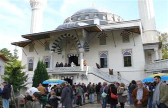 لماذا يقدم الإعلام الغربي المسلم كإرهابي؟