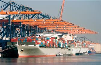 السلطات الهولندية تضبط شحنة ضخمة من الفودكا كانت في طريقها لكوريا الشمالية