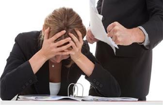 دراسة: كره مديرك بالعمل من أسباب الأزمة القلبية