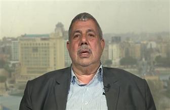 خبير: الوطن العربي يعاني إجهادا مائيا/ فيديو