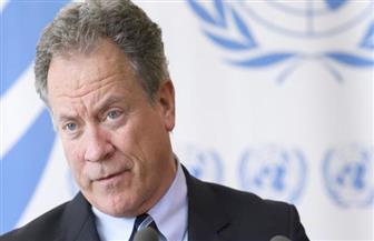 الأمم المتحدة تحذر من كارثة إنسانية كبرى في 2021.. و12 دولة مهددة بالمجاعة