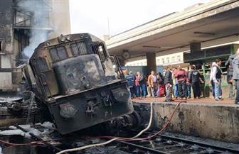 سياسيون يشيدون بتفاعل الدولة مع حادث قطار محطة مصر.. ويؤكدون: القيادة السياسية كانت على قدر المسئولية