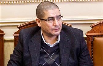 محمد أبو حامد: جماعة الإخوان الإرهابية تستغل حادث محطة مصر لمحاربة الدولة