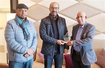 جمعية الفجيرة الثقافية: جهود لتعزيز التواصل الإماراتي مع المؤسسات المغربية