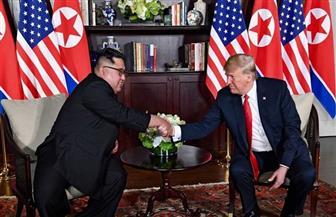 ترامب: لم أناقش التدريبات العسكرية في اجتماعاتي مع زعيم كوريا الشمالية