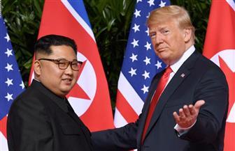 ترامب يبدي تأييده لعقد قمة ثالثة مع زعيم كوريا الشمالية