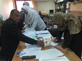 صحة شمال سيناء: صرف 500 جهاز لمرضى السكر مجانا