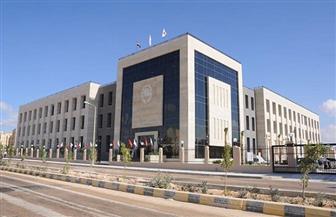 كلية الهندسة بالجامعة المصرية - اليابانية تختتم مؤتمرها الدولي الثاني