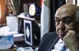 """الشوربجي: شائعات الإخوان هدفها النيل من """"رأس الدولة"""".. والجماعة تستهدف نشر الإحباط بين الشعب"""