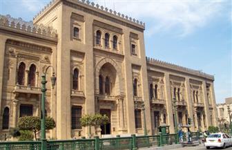 """انطلاق """"ليالي الصيف"""" في متحف الفن الإسلامي"""