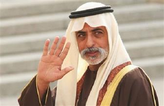 """وزير التسامح الإماراتي يكشف خطة عمل الوزارة يوم إطلاق مبادرة """"صلاة من أجل الإنسانية"""""""