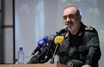 الحرس الثوري الإيراني: إذا تآمرت أوروبا علينا فسنرد بطفرة إستراتيجية في صناعة الصواريخ