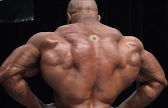 انطلاق بطولة أحمد علي الدولية المجمعة لكمال الأجسام والقوة البدنية