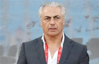 """مدرب الإفريقي التونسي يستقيل ويشبه الهزيمة التاريخية في لوبومباتشي بـ""""الغرق الجماعي"""""""