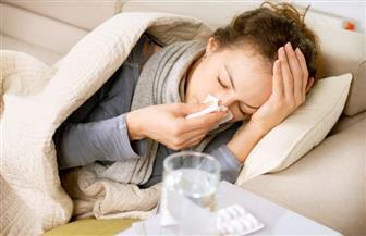 دراستان جديدتان تكشفان عن علاقة الإنفلونزا بالسكتات الدماغية