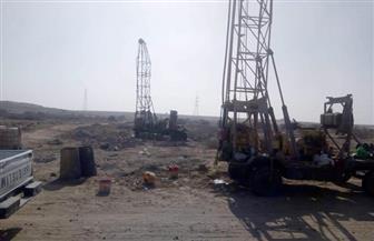 الإسكان: إتاحة كراسات شروط حجز 96 قطعة أرض بالمناطق الصناعية بـ11 مدينة.. أغسطس المقبل