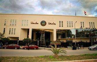 """الثلاثاء.. وفد من طلاب جامعة طنطا في لقاء رياضي بـ""""الطب العسكري"""""""