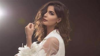رانيا منصور: فيلم كوميدى بعد رمضان و«أسود فاتح» نجح فى التليفزيون والمنصات