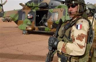 عملية فرنسية تشادية ضد رتل مسلح قادم من ليبيا