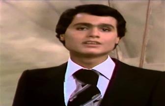 في ذكرى ميلاده.. عماد عبدالحليم اكتشفه العندليب ورحل مبكرا | فيديو