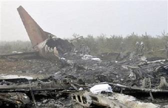 هيئة الإذاعة الإثيوبية: لا ناجين من تحطم الطائرة المنكوبة