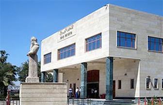 العراق يسترد 1300 قطعة أثرية من الأردن ويعرضها في متحفه الوطني