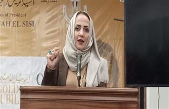 شعراء عرب يودعون معرض القاهرة الدولي للكتاب | صور