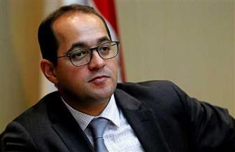 نائب وزير المالية: تراجع معدلات الدين.. وتحقيق فائض أولي ٢٪ من الناتج المحلي