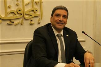 المحافظين: مصر تعود إلى دورها الريادي في خدمة قضايا القارة برئاسة الاتحاد الإفريقي