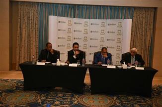 أحمد سليم: لا يوجد مواطن مصري لديه قدرة شرائية إلا وستكون وجهته الأولى العاصمة الإدارية