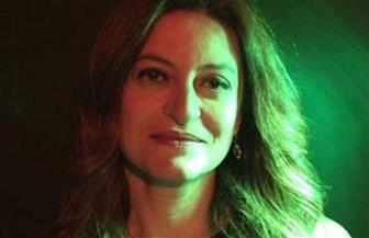 نورا أمين منسقا عاما لمهرجان شرم الشيخ الدولي للمسرح الشبابي