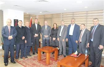 سفارة فلسطين بالقاهرة تعلن ترتيبات سفر معتمري غزة والمحافظات الجنوبية