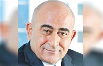 """""""شل مصر"""": مستمرون في التزامنا بدعم تحقيق أهداف رؤية مصر للتنمية المستدامة 2030"""