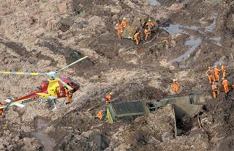حصيلة انهيار سد بالبرازيل ترتفع إلى 150 قتيلا و182 مفقودا